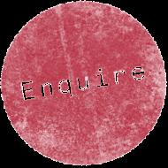 enquire-icon